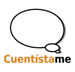 cuentístame